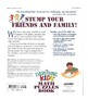 The Everything Kids' Math Puzzles Book: Brain Teasers, Games, and Activities