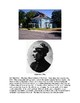 The Evil Secrets of Third Street in Yreka, California