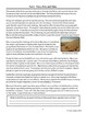 Marco Polo Explorer Biography Reading Passages Activities Grade 4, 5, 6