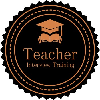 The FIRST 10 Teacher Interview Questions You MUST Be Able To Answer