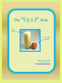 The FSZL Rule