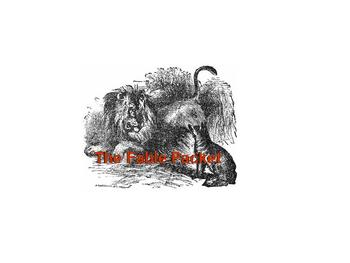 The Fable Packet