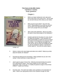 The Face on the Milk Carton by Caroline B. Cooney Study Guide
