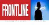 The Facebook Dilemma Part 1 (Frontline) VideoNotes Questio