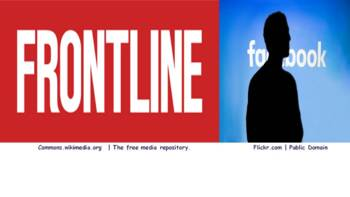 The Facebook Dilemma Part 2 (Frontline) VideoNotes Questions & Answer Key
