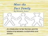 The Fact Family