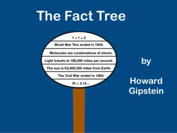 The Fact Tree