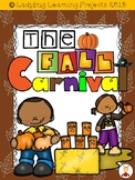 The Fall Carnival Mega Bundle
