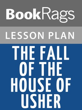 The Fall of the House of Usher Lesson Plans