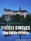 The False Prince - Visible Circles