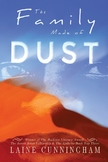 The Family Made of Dust: A Novel Set in the Australian Outback