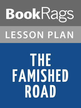 The Famished Road Lesson Plans