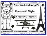 The Fantastic Flight of Charles Lindbergh!