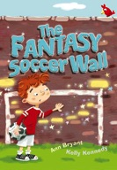 The Fantasy Soccer Wall