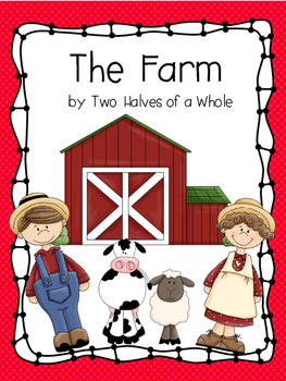 The Farm: Common Core Aligned