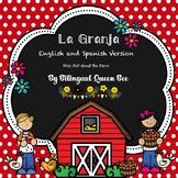 The Farm/La Granja