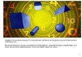 The Fascinating Fibonaccis