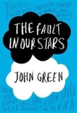 The Fault in Our Stars Final Test
