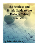 The Fearless and Simple Guide to the Periodic Table (With