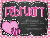 The February Packet