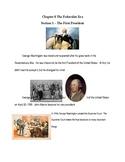 The Federalist Era Modified Unit