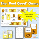 The 'Feel good' game