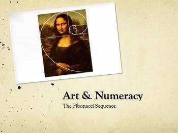 The Fibonacci Sequence Teaching Maths Pack - Number Investigations, Algebra