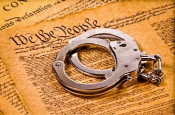 The Fifth Amendment Powerpoint