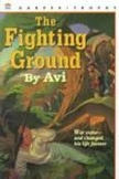 The Fighting Ground