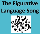 The Figurative Language Song