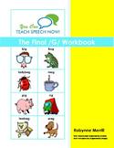 Final /G/ Workbook