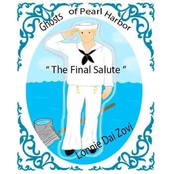 The Final Salute: Ghosts of Pearl Harbor Sailors on the USS Arizona