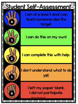 The First 14 Days of Math Workshop! A Complete Lesson Plan and Resource Unit