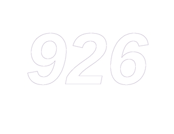 The First 227 Digits of Pi