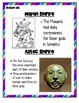 Native Americans - Characteristics of a Civilization