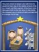 Christmas - The First Christmas Story