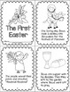 The First Easter Mini Book