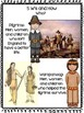 The First Thanksgiving Pilgrims and Wampanoags 5W's and How