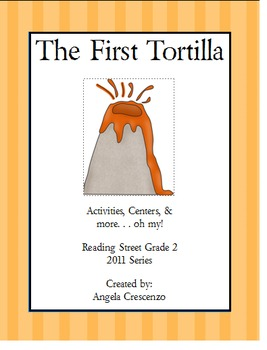 Quiz & Worksheet - Anaya's Take the Tortillas Out of Your Poetry ...