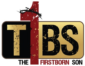 The Firstborn Son Leadership Development (men & boys) - CHARACTER