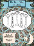 The Five Pillars of Islam