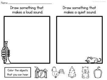 the five senses printable worksheets mini book posters tpt. Black Bedroom Furniture Sets. Home Design Ideas