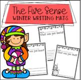 The Five Senses Winter Mats