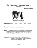 The Flag Code