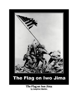 The Flag on Iwo Jima