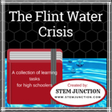 The Flint Water Crisis Collection