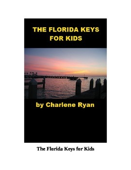 The Florida Keys for Kids