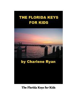 The Florida Keys for Kids