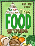 Food Groups
