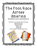 The Foot Race Across America Assessment